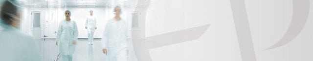 facilities-internal-header-image