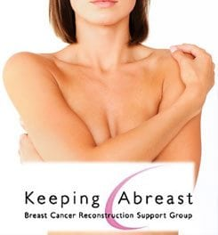 keeping-abreast