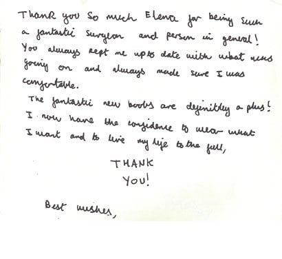Thank you so much Elena