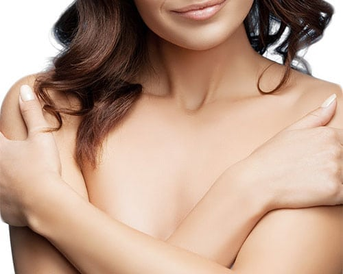 Breast Augmentation Surgery in Bristol, Somerset